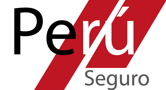 LOGO PERU SEGURO_Mesa de trabajo 14 (1)