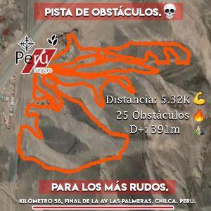 mapa pista de obstaculos2